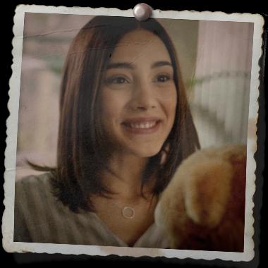 Dilin Döğer - Enza Home - 2019 Sevgililer Günü - #EnGüzelAşklara - Reklam Filminde !